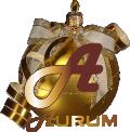 """Скупка золота """"Аурум"""" в Москве"""