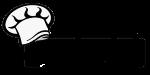 """Служба доставки еды  и пиццы в Хабаровске """"eda9.ru"""""""