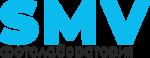 SMV фотолаборатория в Москве