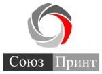 """""""Союз-Принт"""" заправка картриджей в Балашихе"""