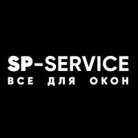 SP-SERVICE, ремонт окон в Сургуте