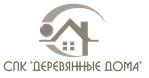"""СПК """"Деревянные дома"""" в Нижнем Новгороде"""