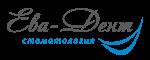 """Стоматология """"Ева-Дент"""" в Щёлково"""