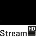 """""""StreamHD"""" технологии с интеллектом в СПб"""