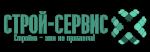 """""""Строй-Сервис"""" стройматериалы и инструменты в Москве"""