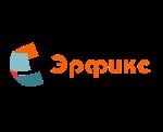 """Студия """"Эрфикс"""" разработка сайтов в Кирово-Чепецке"""