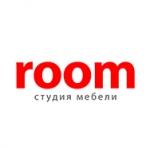 """Студия мебели """"Room"""" в Вологде"""