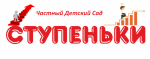 """""""Ступеньки"""", детский сад в Улан-Удэ"""