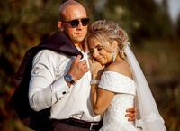 Свадебный фотограф Евгений Астахов в Москве