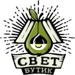 """""""СветБутик"""", светильники и люстры в Москве"""