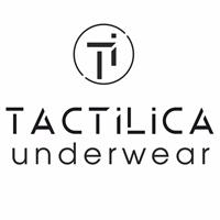 TACTILICA, мужское нижнее белье в Троицке