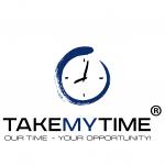 TakeMyTime, поиск работы для топ-менеджеров в Москве