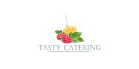 """""""Tasty Catering"""", выездной кейтеринг в Москве и области"""