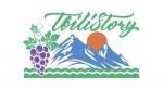 """""""Tbilistory"""" в СПб, организация экскурсий по Грузии"""