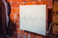 «ТеплЭко» обогреватель для квартиры в Москве