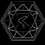 ТК Карелия-Гранит, изделия из природного камня в Петрозаводске