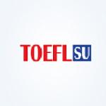 """""""TOEFL.SU"""", ГДЗ по английскому языку, скачать английские учебники в Воронеже"""