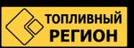 """""""Топливный регион"""" присадки в Новосибирске"""