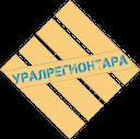"ТПК ""Уралрегионтара"" тара и упаковка в Челябинске"