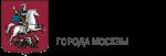 Дворец бракосочетания на ВВЦ Москвы