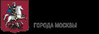 Дворец бракосочетания №5 Москвы