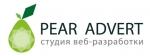"Веб-студия ""Пеар Адверт"""