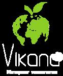"Веб-студия ""Vikana"" в Кашире"