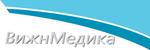 """""""ВижнМедика"""", ремонт и обслуживание медицинского оборудования в Москве"""