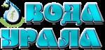 """""""Вода Урала"""", доставка питьевой воды в Екатеринбурге"""