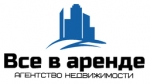 """Все в аренде"", агентство недвижимости в Москве"