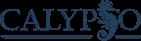 Yachts Calypso, водный транспорт в Сочи