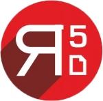 """""""Ярко5"""", полиграфия в Йошкар-Оле"""