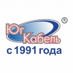 """""""ЮгКабель"""", электроматериалы в Краснодаре"""