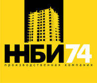 """""""ЖБИ74"""", железобетонные изделия в Златоусте"""