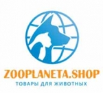 """""""Zooplaneta.shop"""", зоотовары в Москве"""